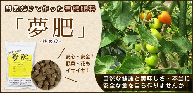 item_img001